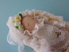 白赤ちゃん2