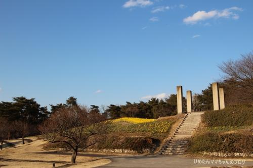 2013 海浜公園散歩 040