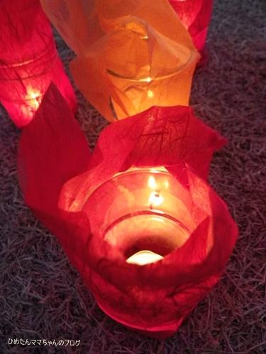 2013 夜梅祭 017