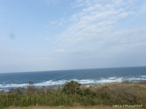 2013 鹿島灘海浜公園 002