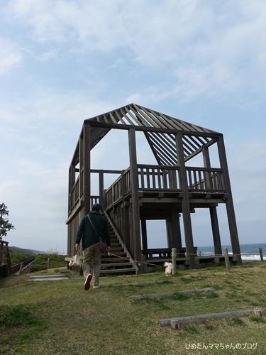 2013 鹿島灘海浜公園 012