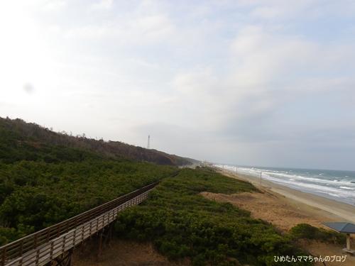 2013 鹿島灘海浜公園 018