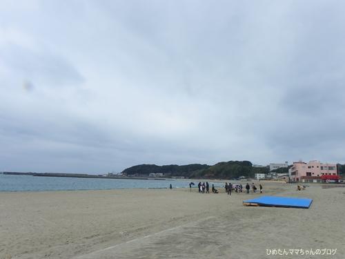 2013 阿字ヶ浦フェス&駅 005