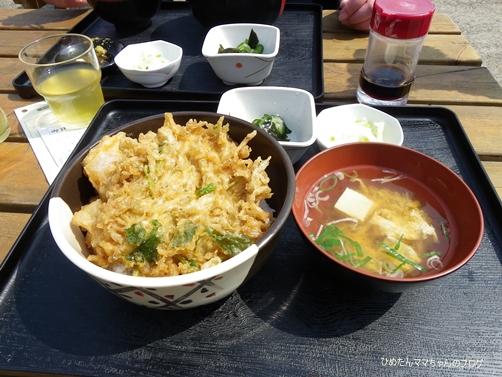 2013 大洗散歩♪ 006