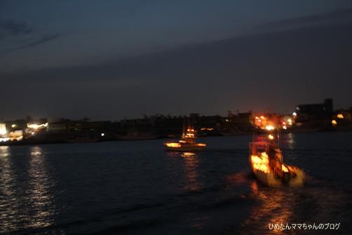 2013 灯篭流し 033