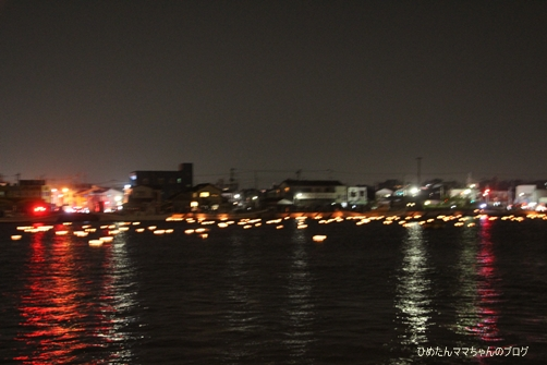 2013 灯篭流し 046
