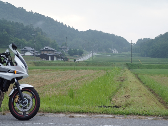 20130708HokusetsuS012s