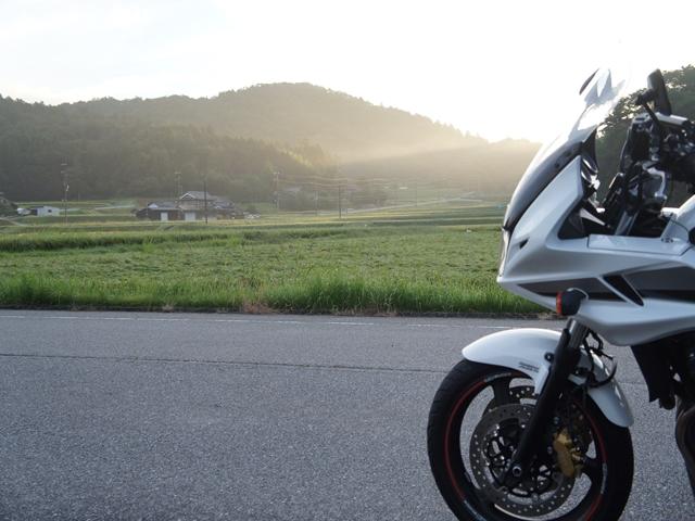 20130906HokusetsuS006s.jpg