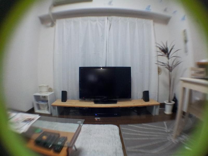 20121004_212211.jpg