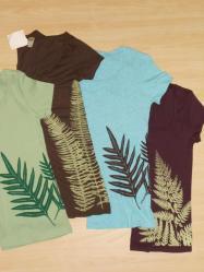 130722プアヒナ+Tシャツ01_convert_20130729143754
