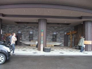 2012-03-18 013 (320x240)