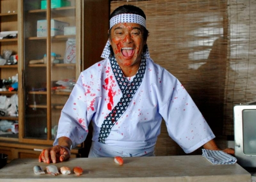 Dead-Sushi-Chef (800x571)