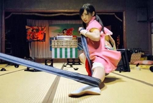dead-sushi-rina_takeda (800x536)
