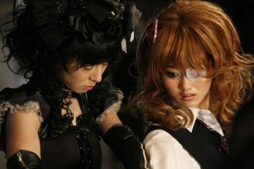 gothic_lolita_psycho_gal03 (800x532)