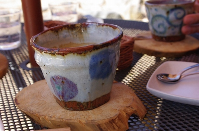 s-丸山コーヒー