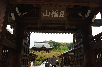 s-建長寺2