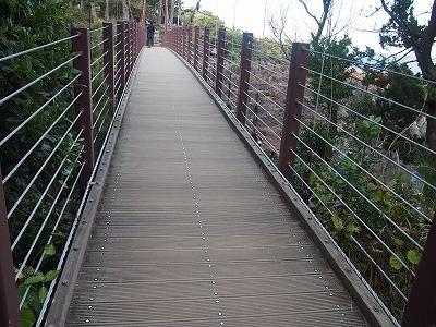 s-つり橋 (1)