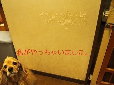 s-マスキング3 (2)