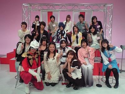 TBLOG (つぼみ情報BLOG) 10/04(...