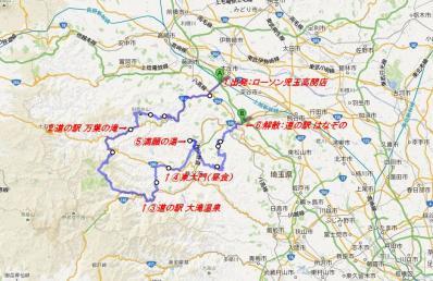 20130511概略map
