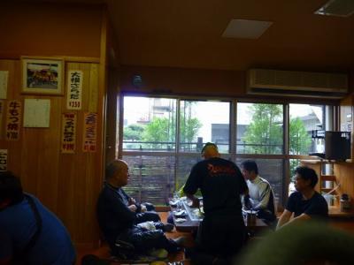 20130914-21.jpg