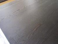kotatsu3.jpg