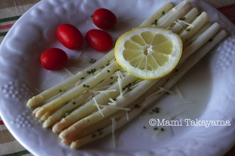 boiledwhiteasparagus2.jpeg