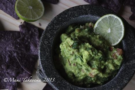 guacamole1.jpeg