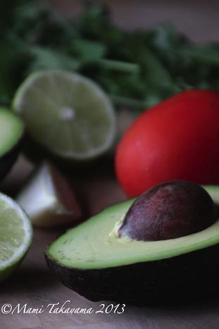 guacamole2.jpeg