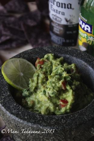 guacamole3.jpeg