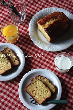 marmaladepoundcake1.jpeg
