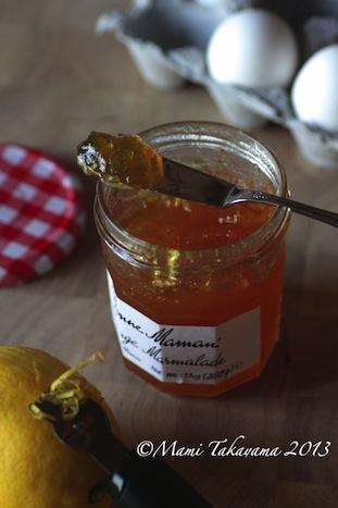 marmaladepoundcake2.jpeg