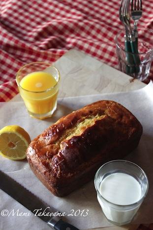 marmaladepoundcake3.jpeg