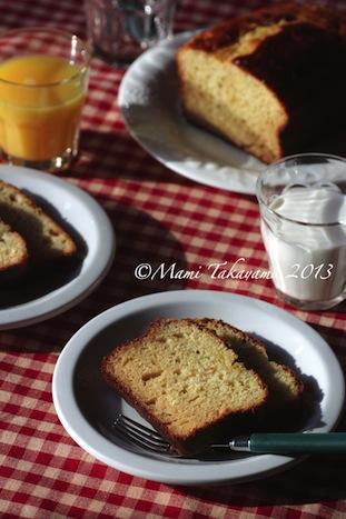 marmaladepoundcake4.jpeg
