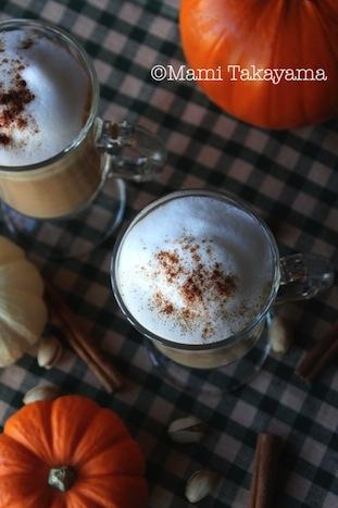 pumpkinchailatte2.jpeg