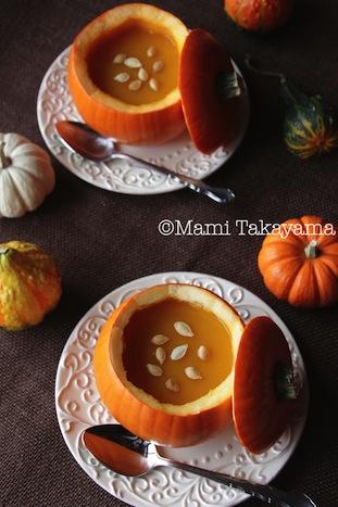 pumpkinsoupshell1.jpeg