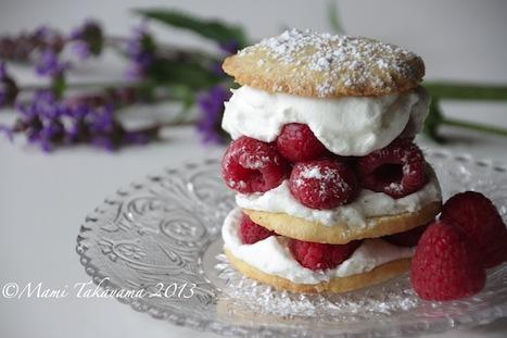 raspberryshortbread2.jpeg