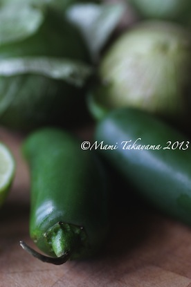salsaverde4.jpeg