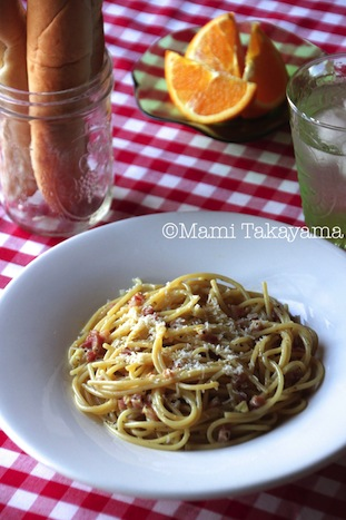 spaghetticarbonara2.jpeg
