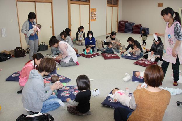 20140129すくすく教室