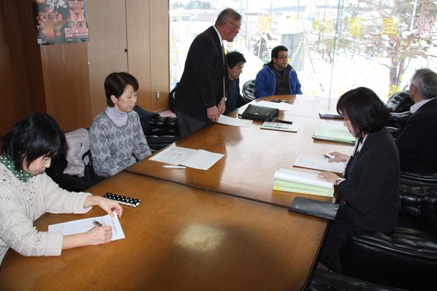 20140130沼田町開拓120年記念事業町民検討委員会