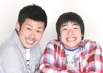 pic_kyoshou_mypage.jpg