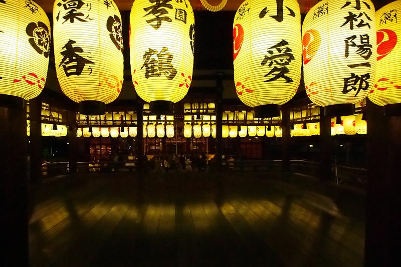 21八坂神社