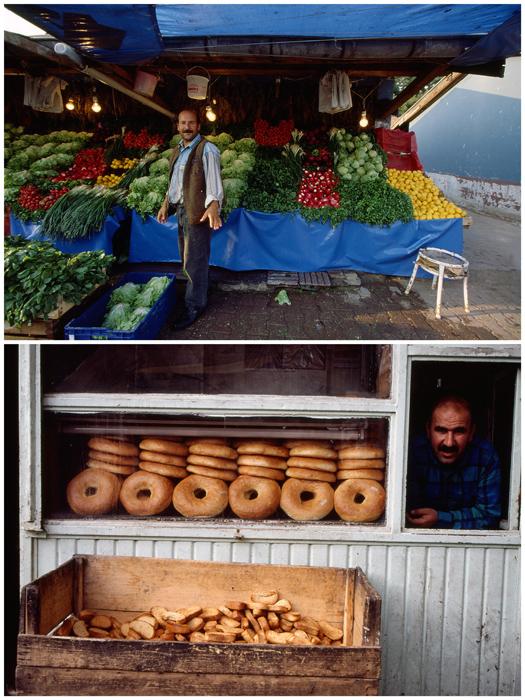 06八百屋パン屋