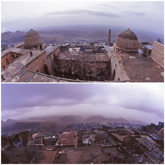 03霧のメソポタミア2004