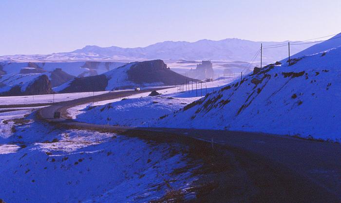 03ホシャップへの道1999