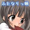 CG集サムネ001