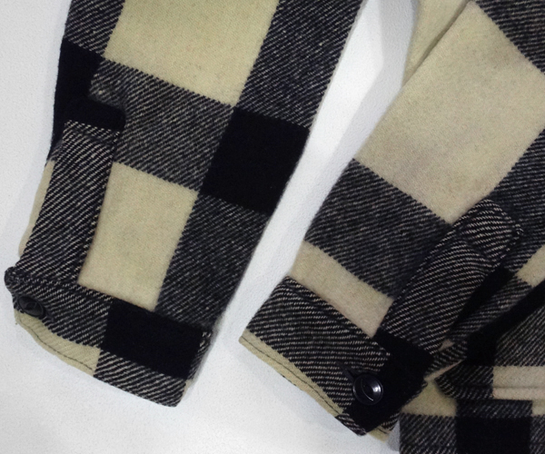 黒×白CPOjk2p 11