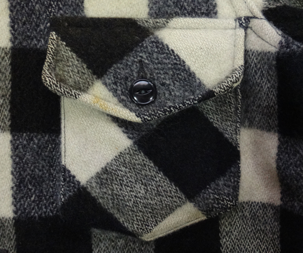 黒×白CPOjk 8