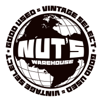 NUT'S WAREHOUSE